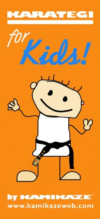 karate-gi-karate-kid-kamikaze-etiquette
