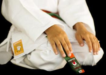 karate-gi-karate-kid-kamikaze-zoom