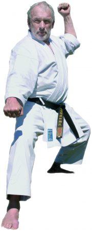 karate-gi-kimono-kamikaze-fudoshin-manji-uke-kokutsu-dashi
