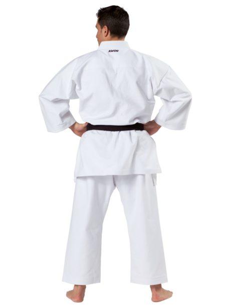 karate-gi-premium-line-13oz-kwon-dos