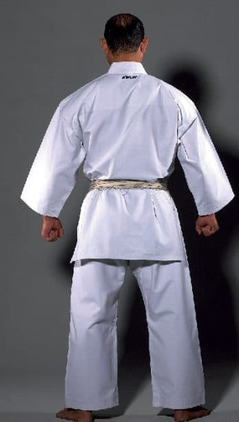 karate-gi-premium-line-13oz-kwon-maitre-japonnais-dos