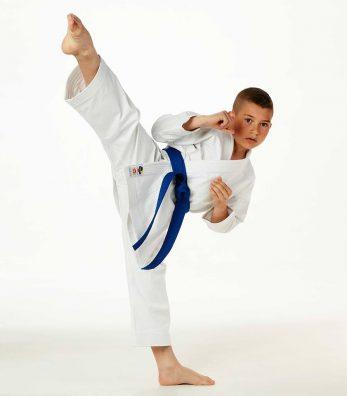 karate-gi-seishin-international-enfant-wkf-mawashi-geri