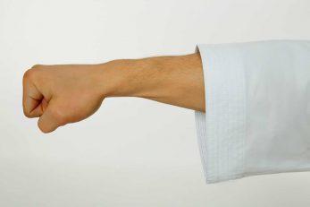 karate-gi-seishin-international-homme-wkf-manche
