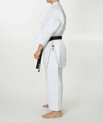 karate-gi-seishin-international-homme-wkf-profil