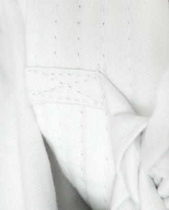 karate-gi-seishin-international-WKF-couture