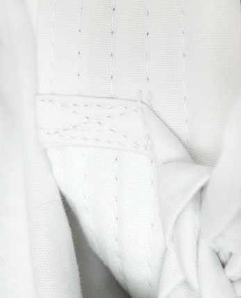 karate-gi-seishin-international-wkf-couture-jpg