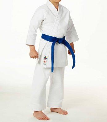 karate-gi-seishin-international-wkf-enfant
