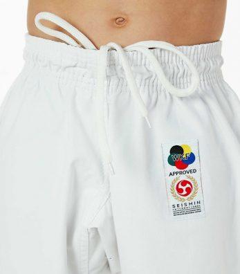 karate-gi-seishin-international-wkf-enfant-pantalon