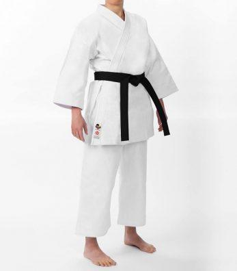 karate-gi-seishin-international-wkf-femme