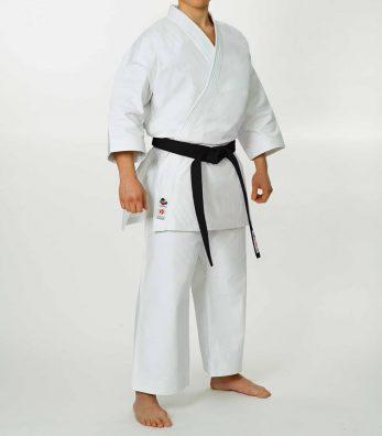 karate-gi-seishin-international-wkf-homme