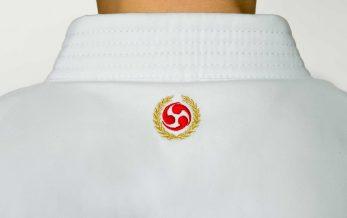 karate-gi-seishin-international-wkf-nuque