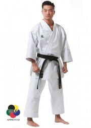 karate-gi-tokaido-kata-maitre-wkf-11oz-blanc