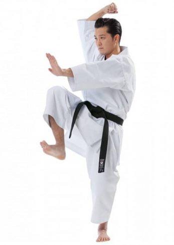 karate-gi-tokaido-kata-maitre-wkf-style-japon-12-oz