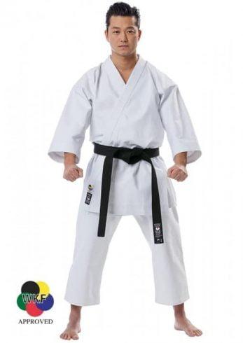 karate-gi-tokaido-kata-maitre-wkf-style-japon-wkf-12-oz