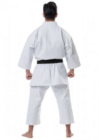 karate-gi-tokaido-kata-maitre-wkf-style-japon-wkf-12-oz-dos