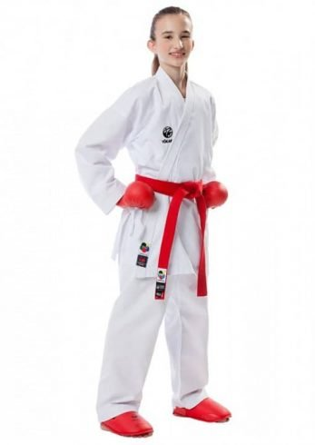 karate-gi-tokaido-kumite-master-junior-wkf-8-oz