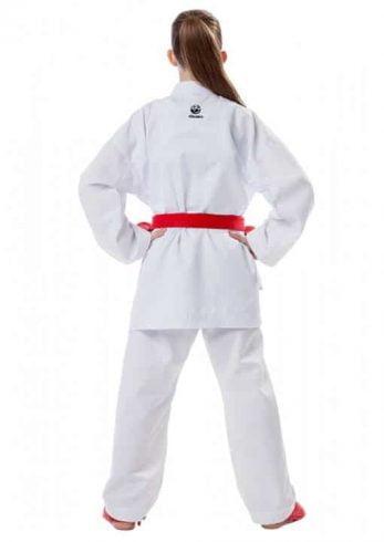 karate-gi-tokaido-kumite-master-junior-wkf-8-oz-logo-nuque