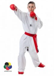 karate-gi-tokaido-kumite-master-raw-wkf