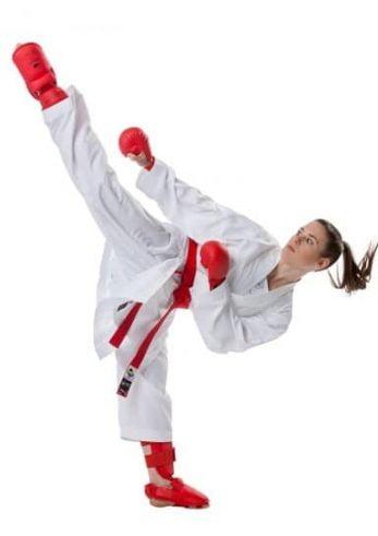 karate-gi-tokaido-kumite-master-raw-wkf-blanc