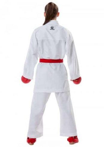 karate-gi-tokaido-kumite-master-raw-wkf-logo-nuque