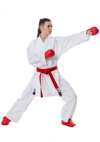 karate-gi-tokaido-kumite-wkf-master-raw