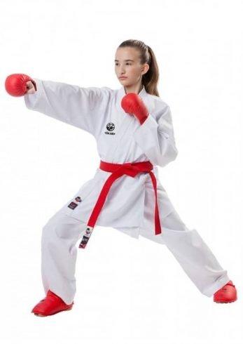 karate-gi-tokaido-master-junior-kumite-wkf