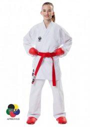 karate-gi-tokaido-master-junior-kumite-wkf-8-oz