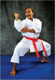 karate-gi-tokyodo-wkf-kata-heavy-weight-wkf-approuved