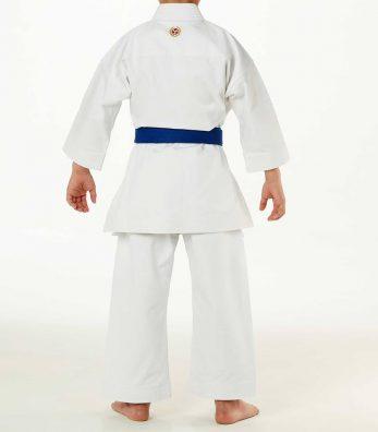karate-gi-wkf-enfant-seishin-international-dos