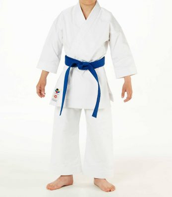 karate-gi-wkf-enfant-seishin-international-face