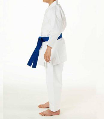karate-gi-wkf-enfant-seishin-international-profil