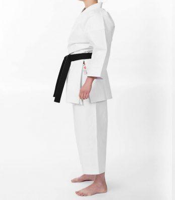 karate-gi-wkf-femme-seishin-international-profil