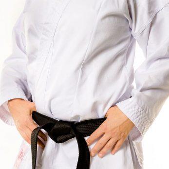 karate-gi-yuki-gi-hime