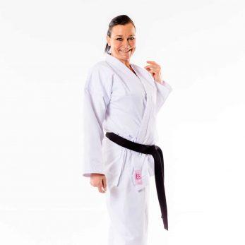 karate-gi-yuki-gi-hime-special-femme-10oz