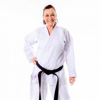 karate-gi-yuki-gi-hime-special-femme