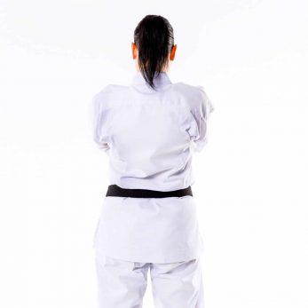 karate-gi-yuki-gi-hime-special-femme-dos