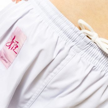 karate-gi-yuki-gi-hime-special-femme-pantalon