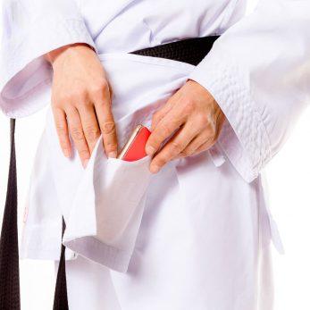 karate-gi-yuki-gi-hime-special-femme-poche
