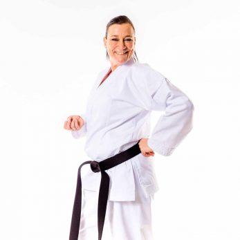 karate-gi-yuki-gi-special-femme-hime