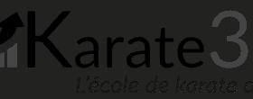 Karate3G™