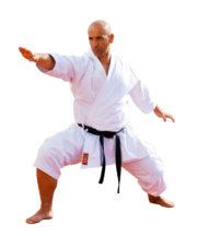 karategi-kimono-mushin-kamikaze-Juan-Pablo-haito-fudo-dashi