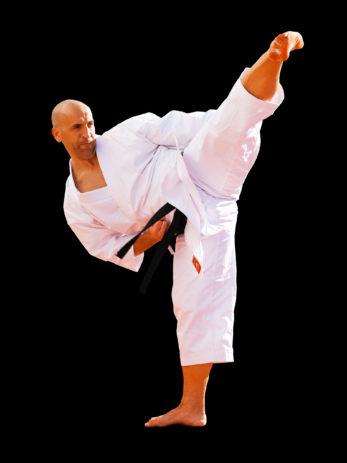 karategi-kimono-mushin-kamikaze-juan-pablo-mawashi-geri