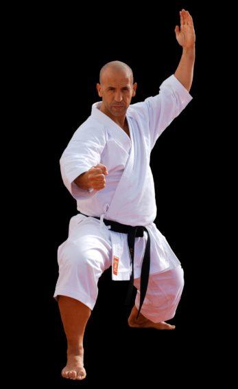 karategi-kimono-mushin-kamikaze-juan-pablo-tate-tsuki