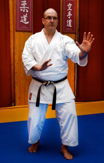 karategi-kimono-mushin-kamikaze-martin