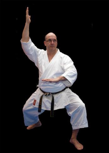 karategi-kimono-mushin-kamikaze-martin-fudo-dachi