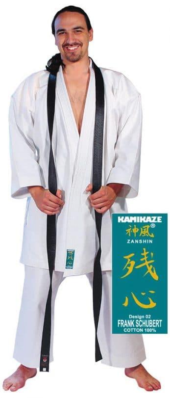 karategi-kimono-zanchin-kamikaze-cool