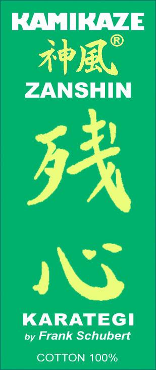 karategi-kimono-zanchin-kamikaze-etiquette
