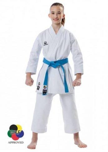 kata-master-junior-karate-gi-wkf-12-oz