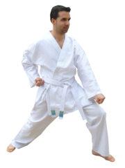 kimino-karate-gi-kamikaze-sunrise-zenkutsu-gendan-barai