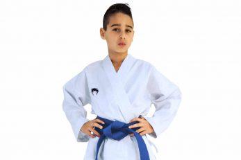 kimono-de-karate-venum-contender-enfant